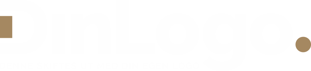 DinLogo